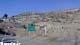 وضعیت اسفبار جاده ارتباطی شهر جیرنده به لوشان